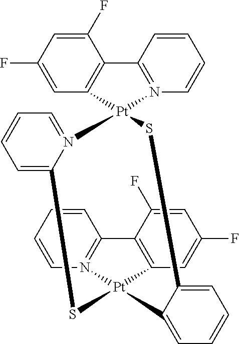 Figure US09972793-20180515-C00168