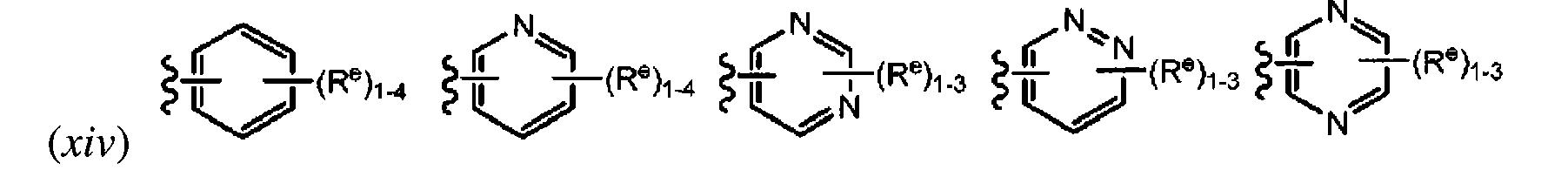 Figure CN101951770BD00642