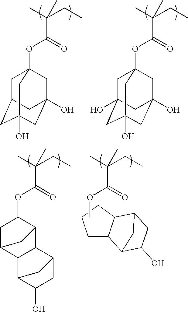 Figure US20070231738A1-20071004-C00023