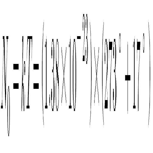 Figure 112012024023637-pat00005