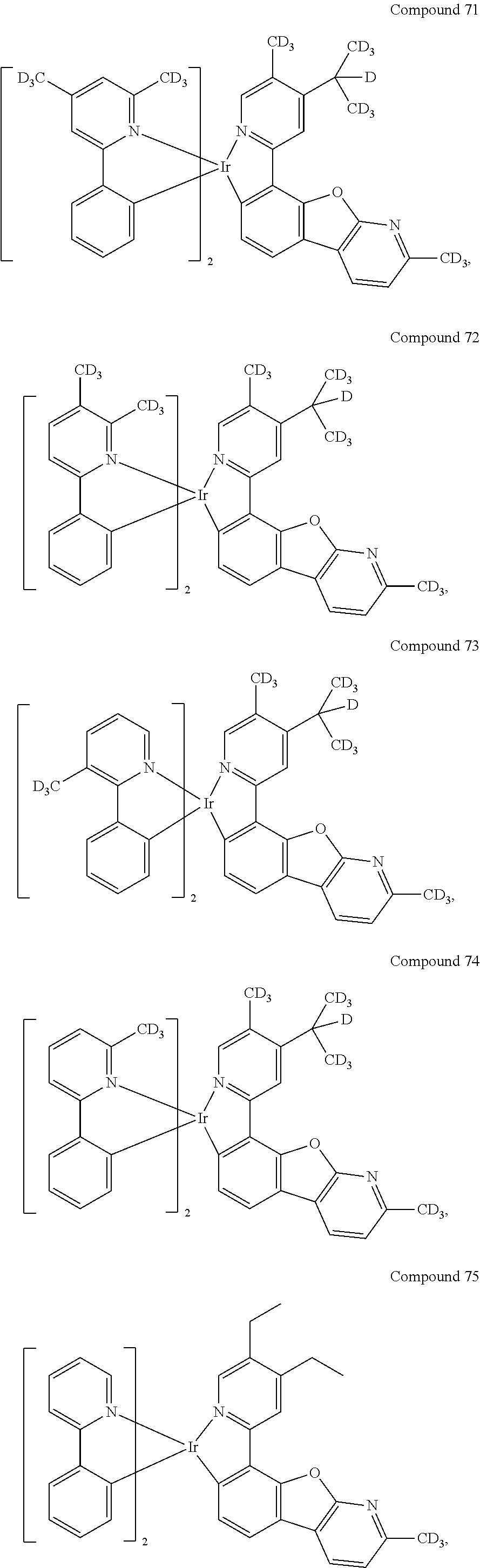 Figure US20160049599A1-20160218-C00548
