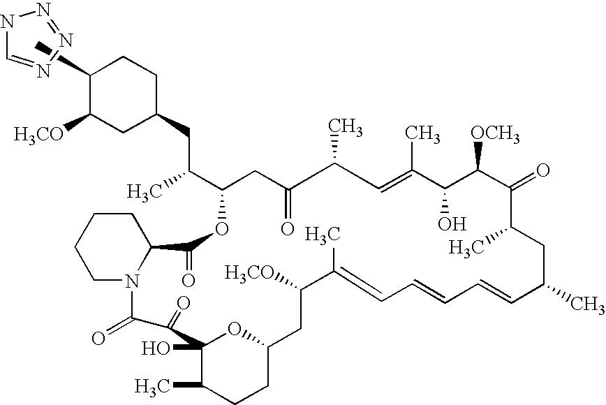 Figure US20090216317A1-20090827-C00006