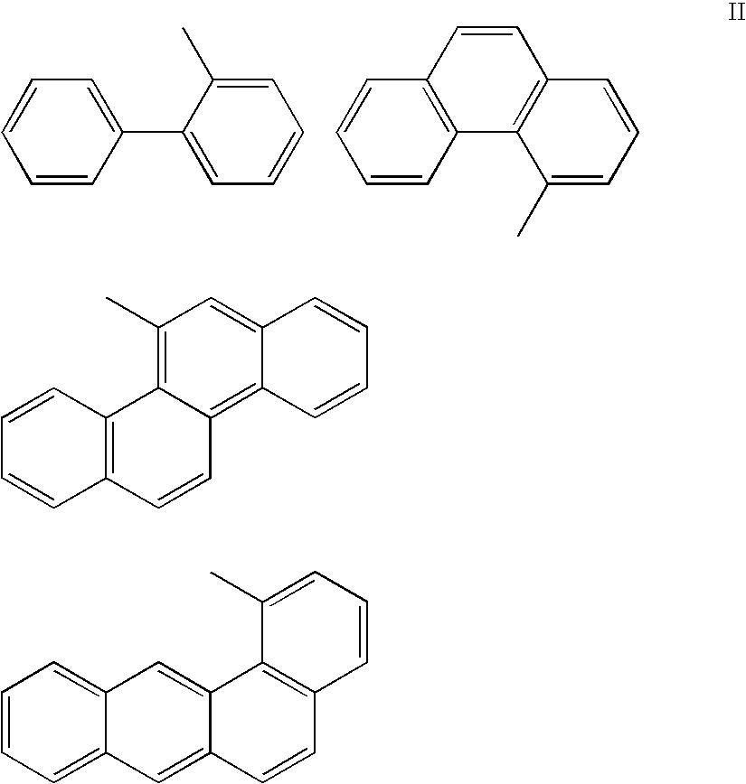 Figure US20070244276A1-20071018-C00004