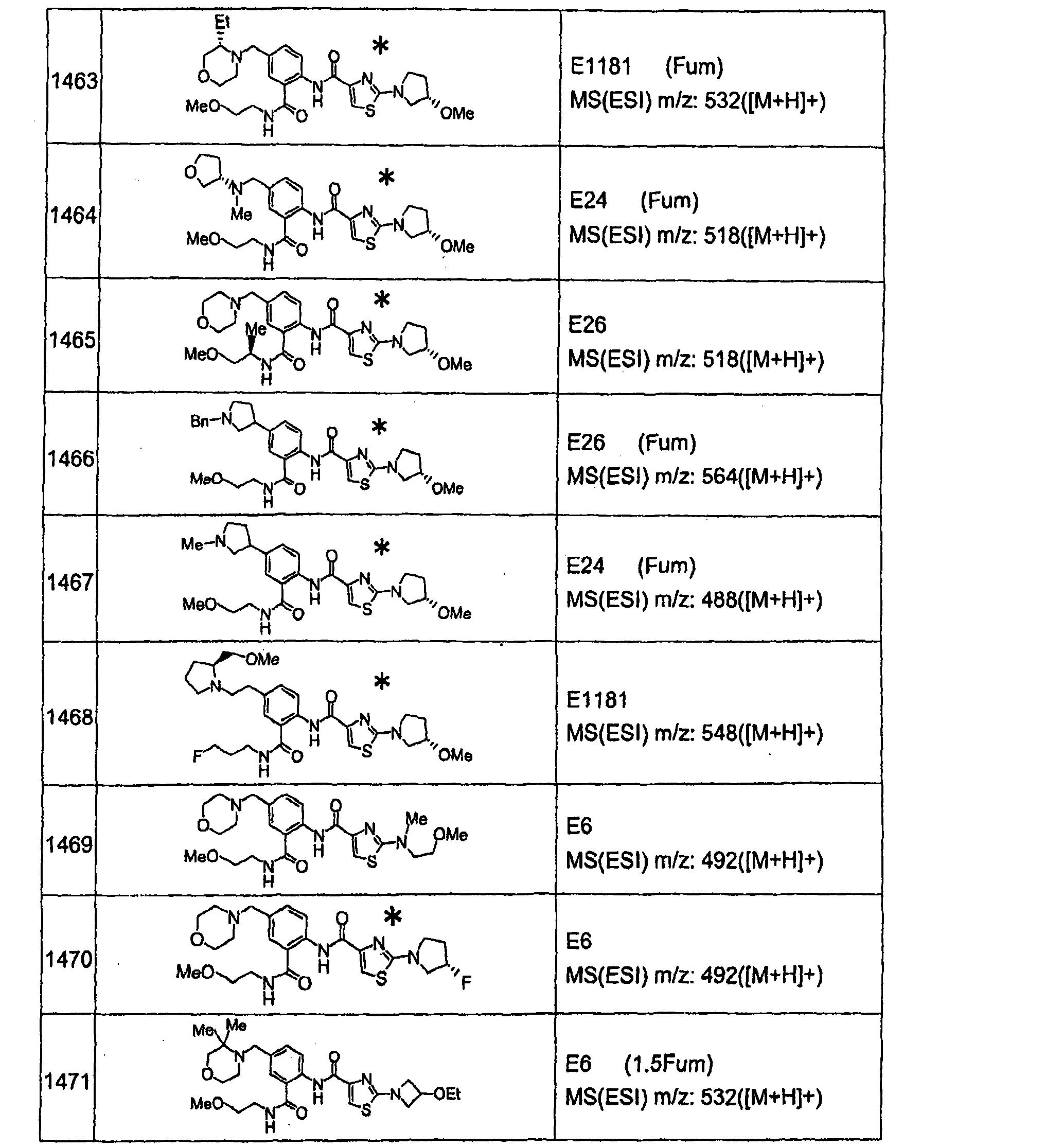 Figure CN101835764BD02221