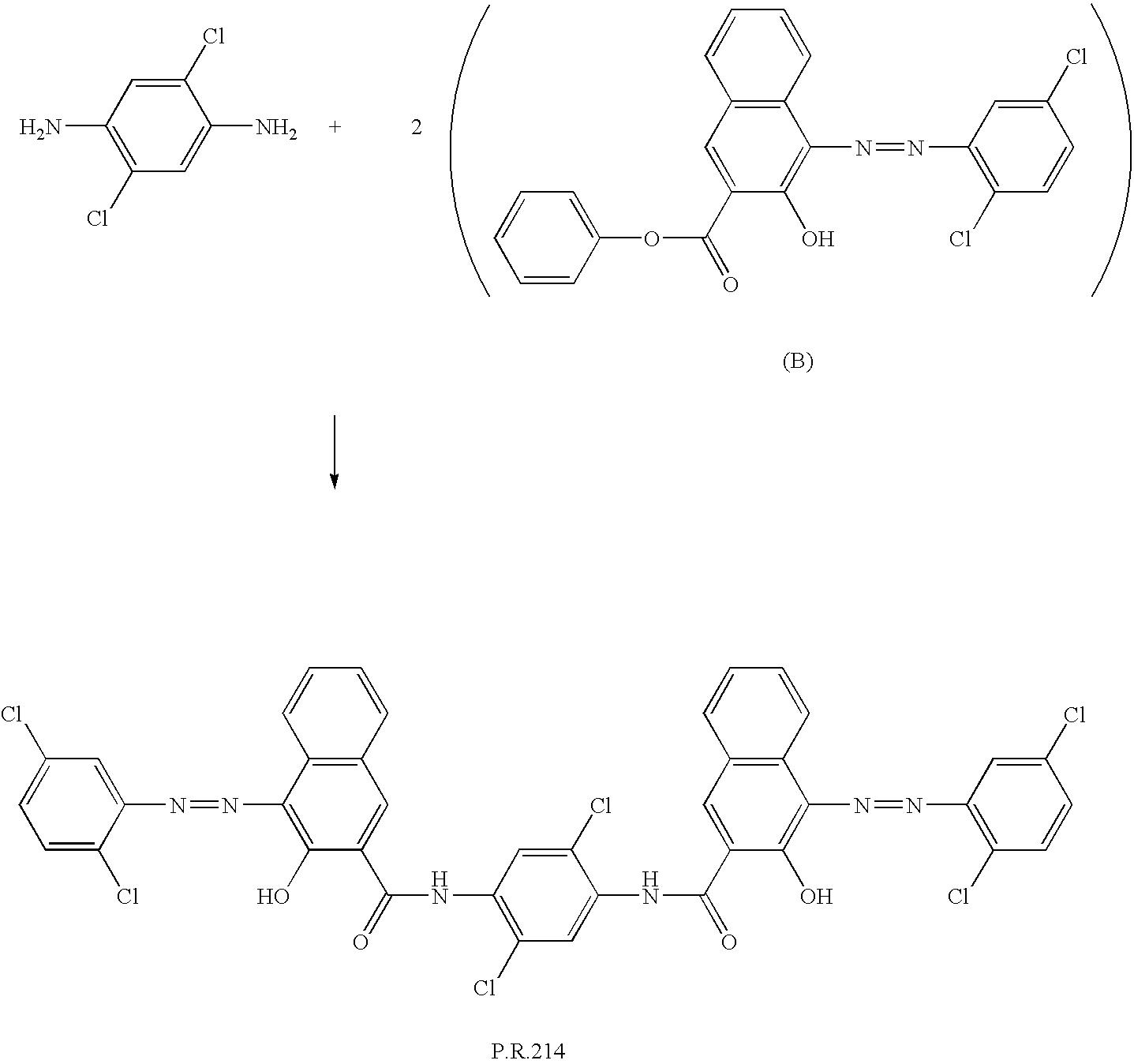 Figure US07427322-20080923-C00024