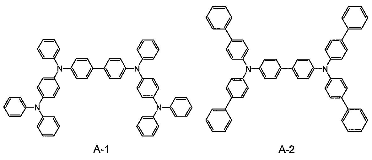Figure JPOXMLDOC01-appb-C000117