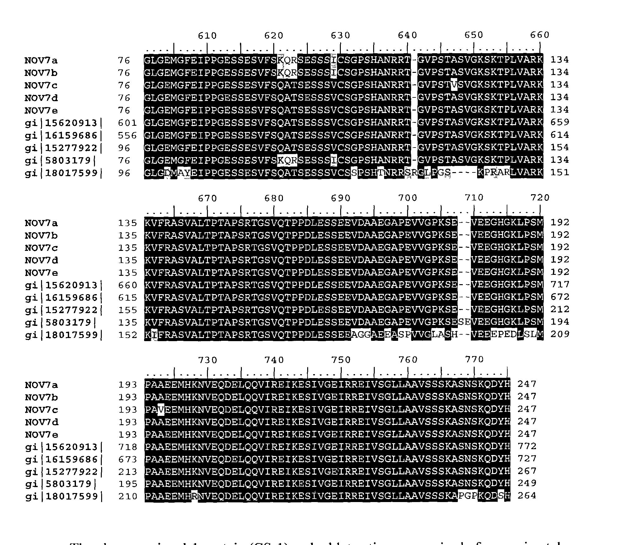 Figure US20040033493A1-20040219-P00018
