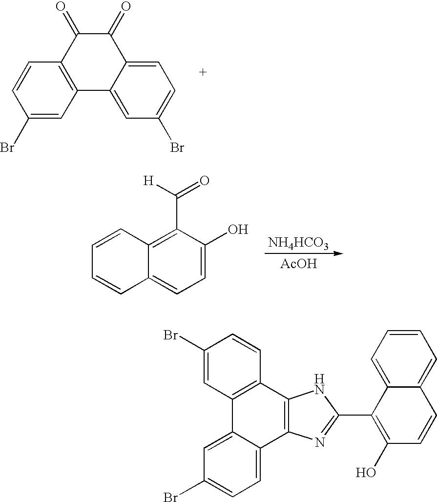 Figure US20090105447A1-20090423-C00111