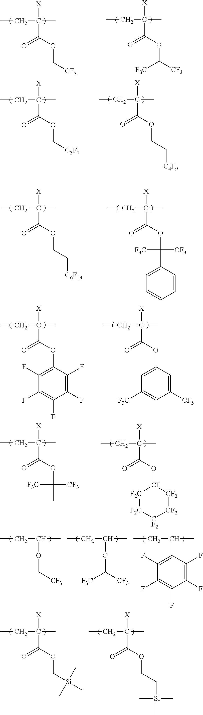Figure US08476001-20130702-C00066