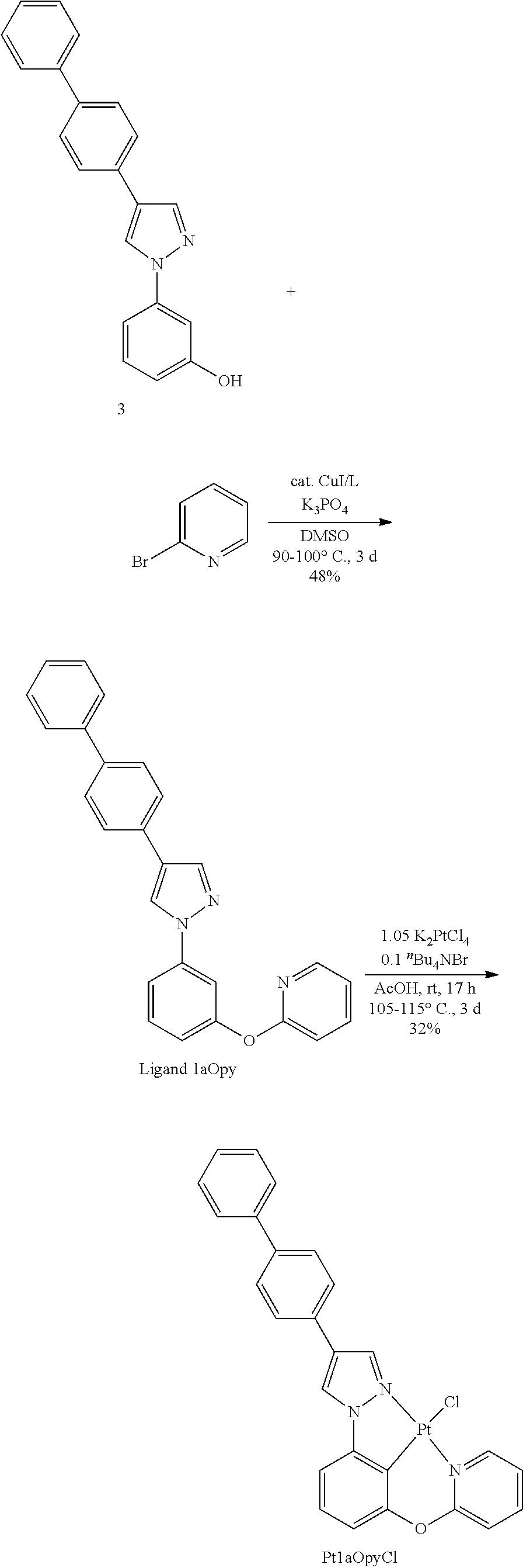 Figure US09818959-20171114-C00438