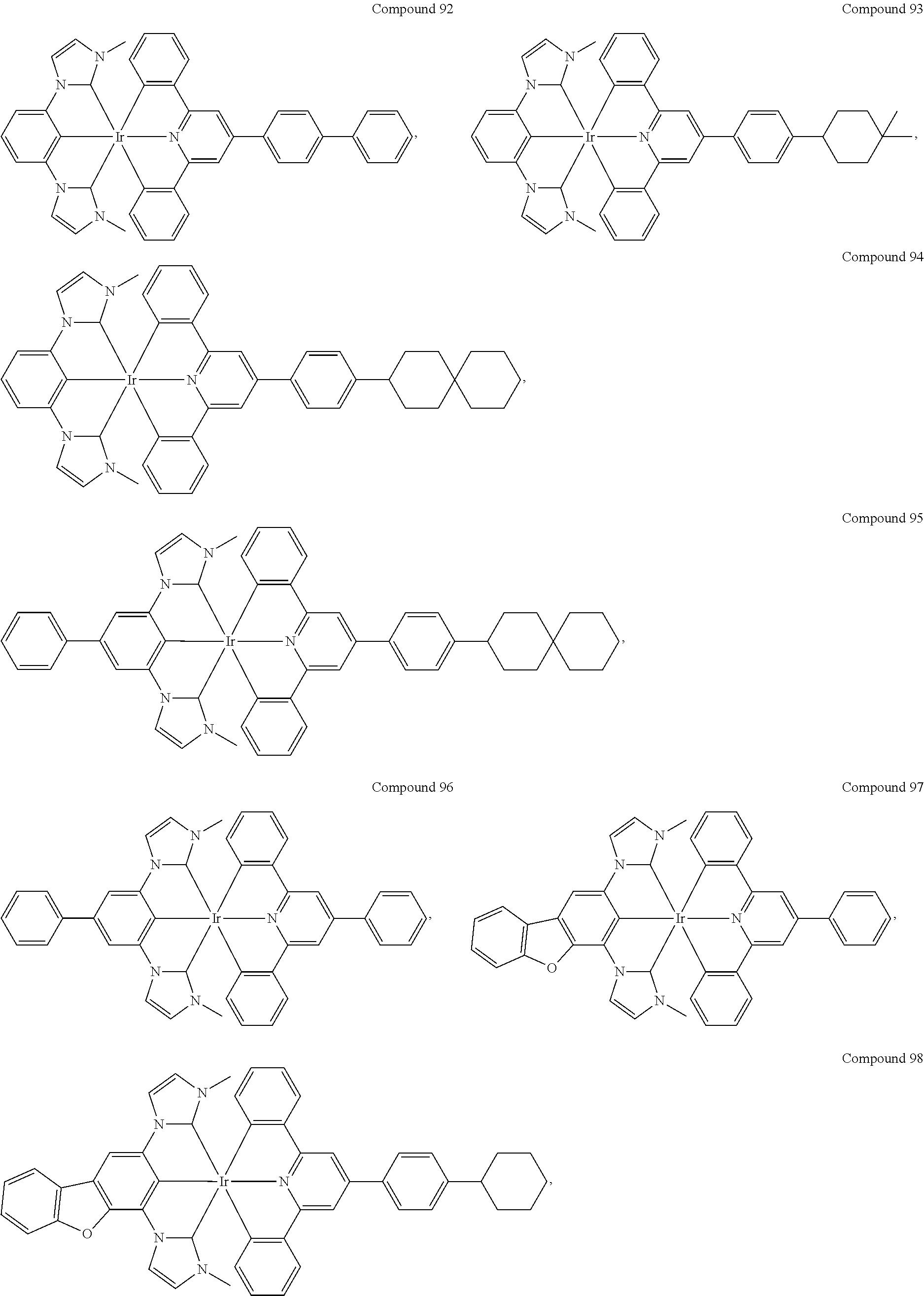 Figure US20170365801A1-20171221-C00052