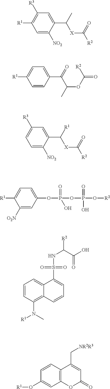 Figure US08206901-20120626-C00125