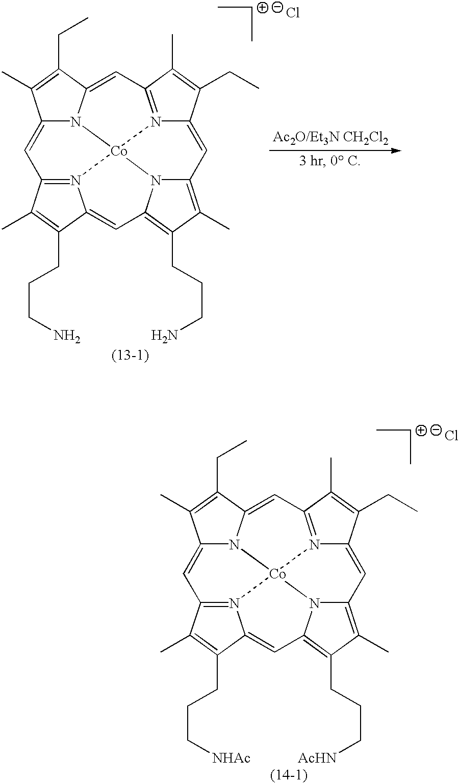 Figure US20020165216A1-20021107-C00025