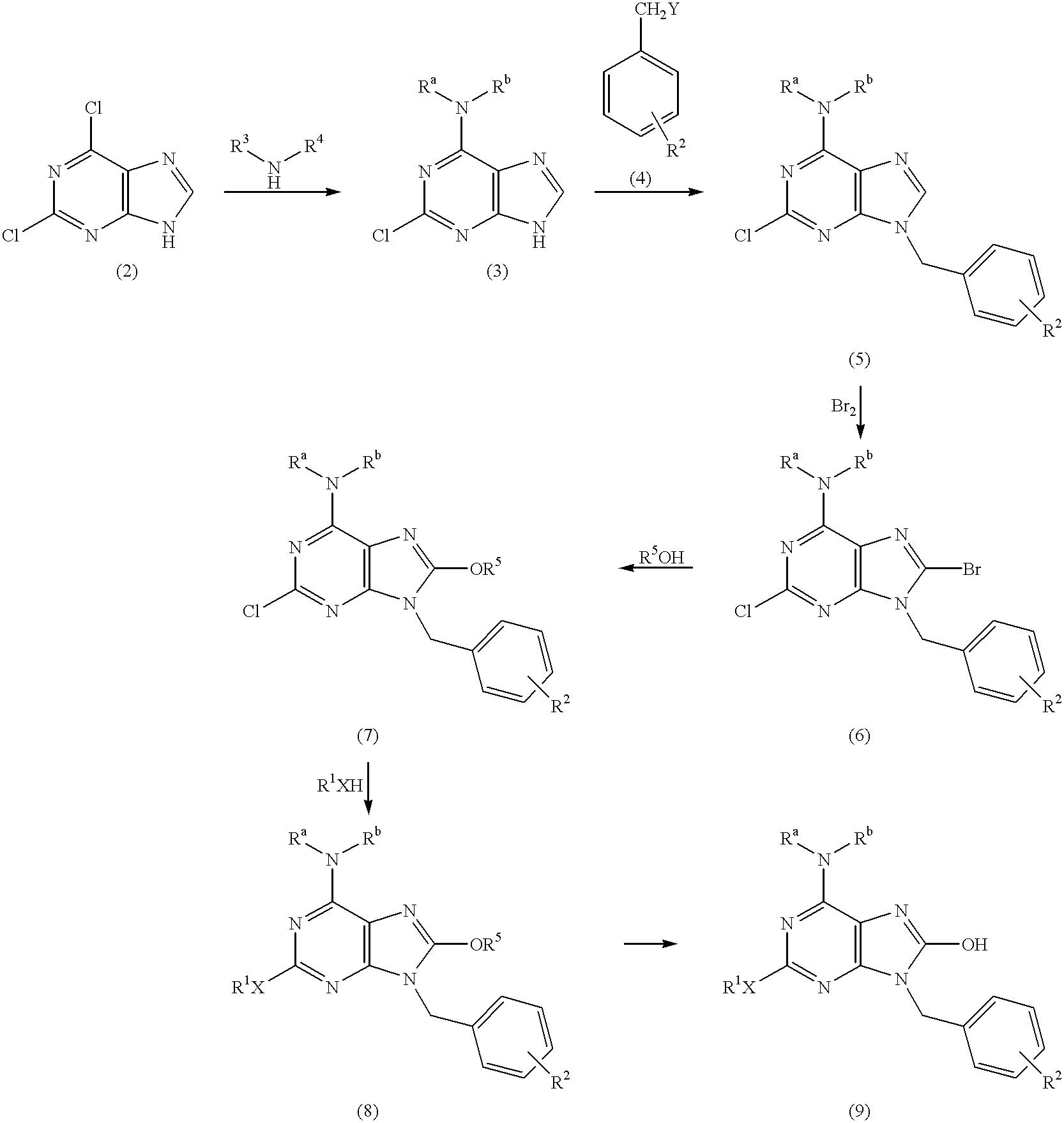 Figure US06329381-20011211-C00005