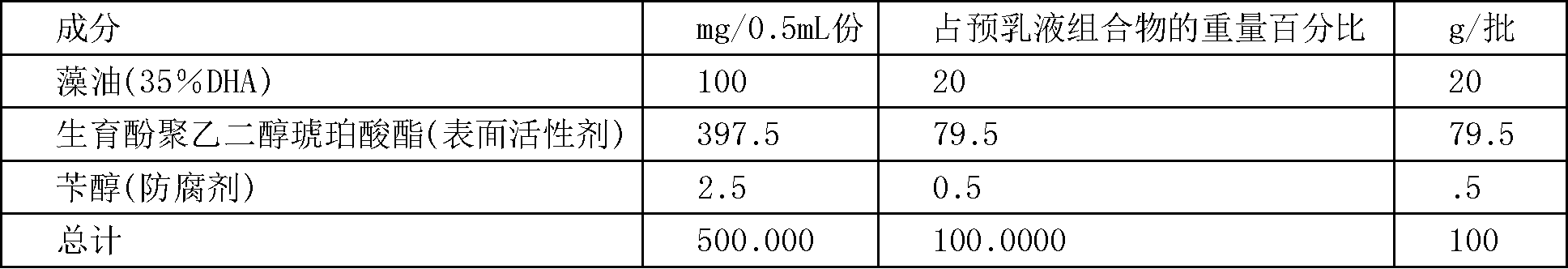 Figure CN102036661BD00843