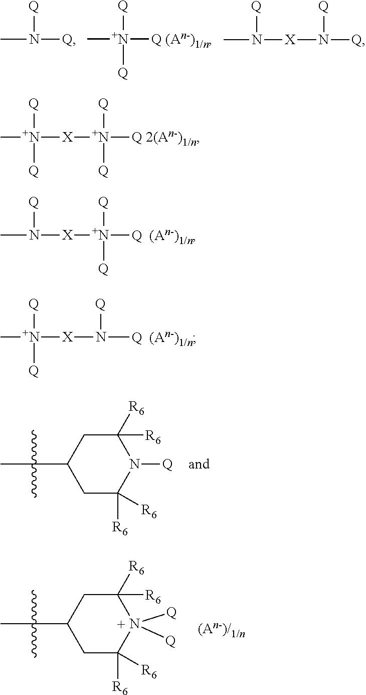 Figure US09650593-20170516-C00005