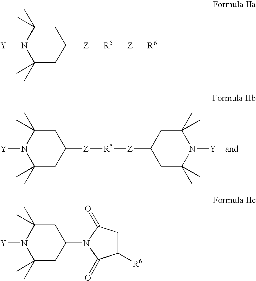 Figure US20060234061A1-20061019-C00006