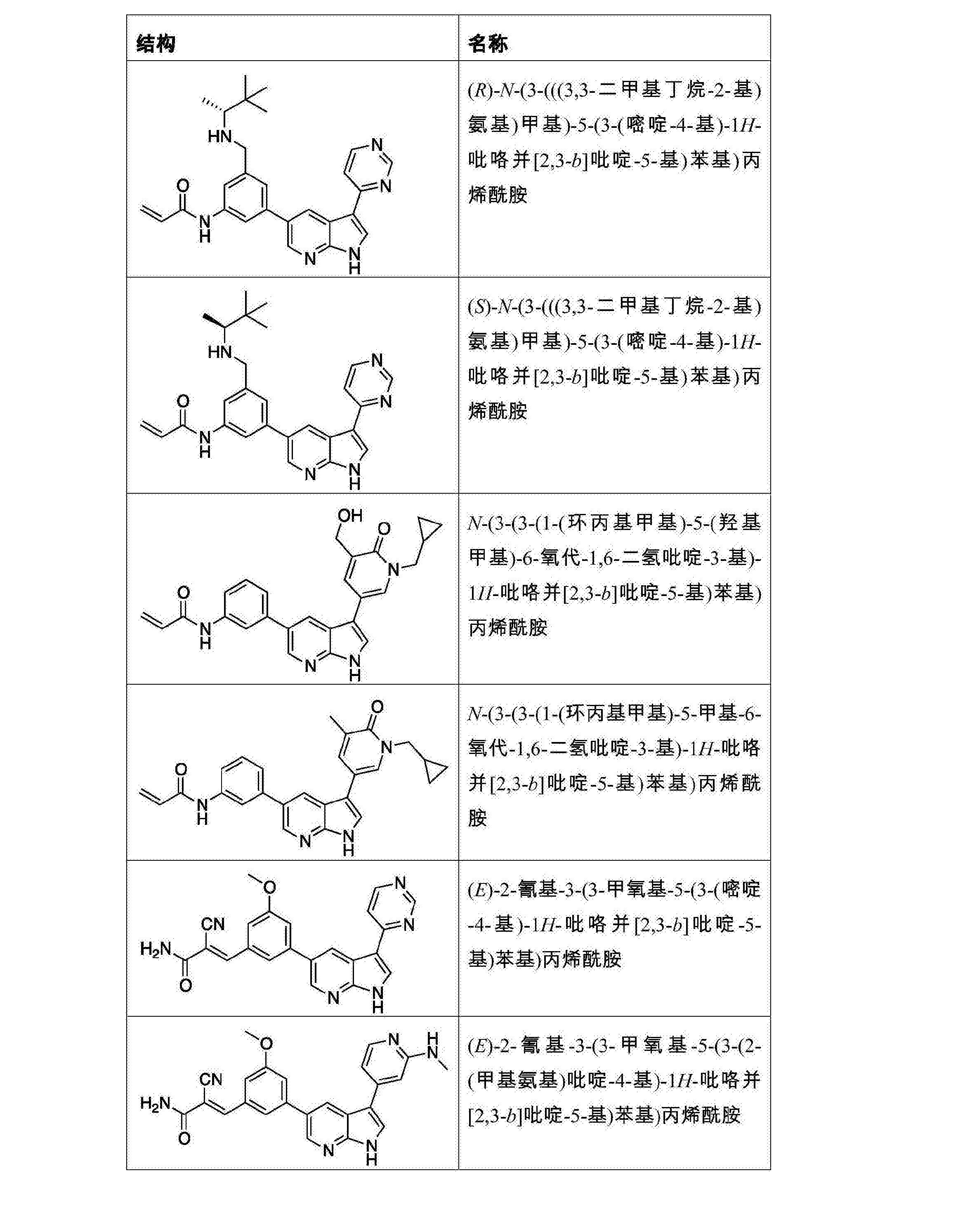 Figure CN107278202AD01531