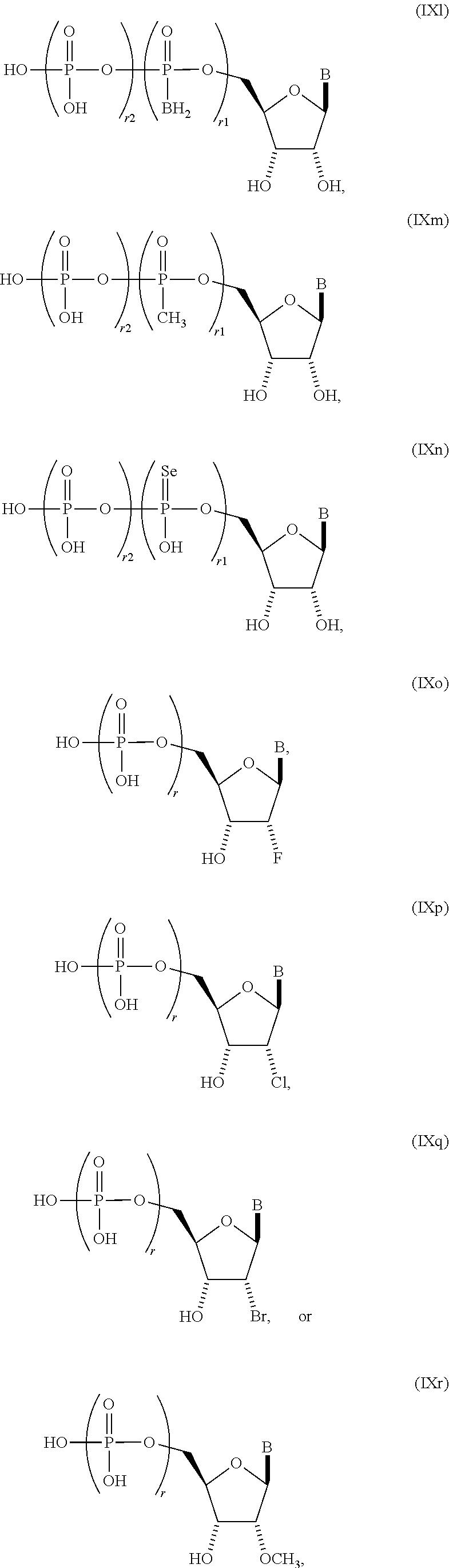 Figure US20150064235A1-20150305-C00031