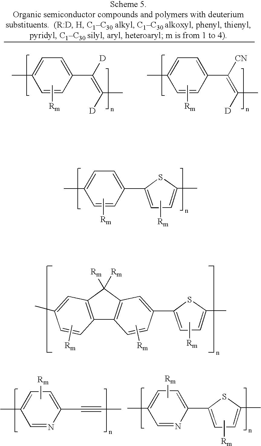 Figure US06699599-20040302-C00009