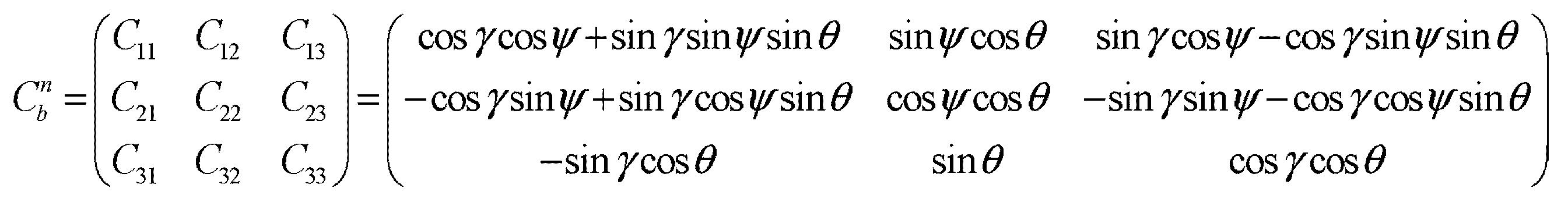 Figure 112019029768635-pct00224