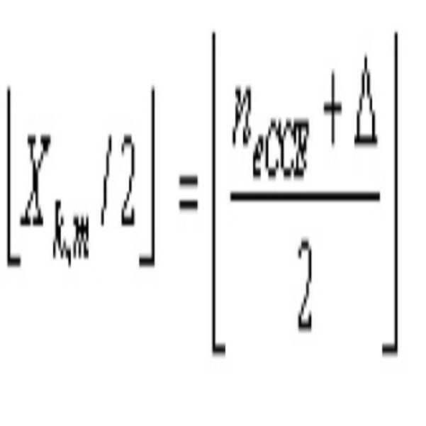Figure 112015003034268-pct00402