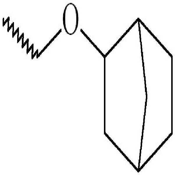 Figure 112010048897674-pat00023