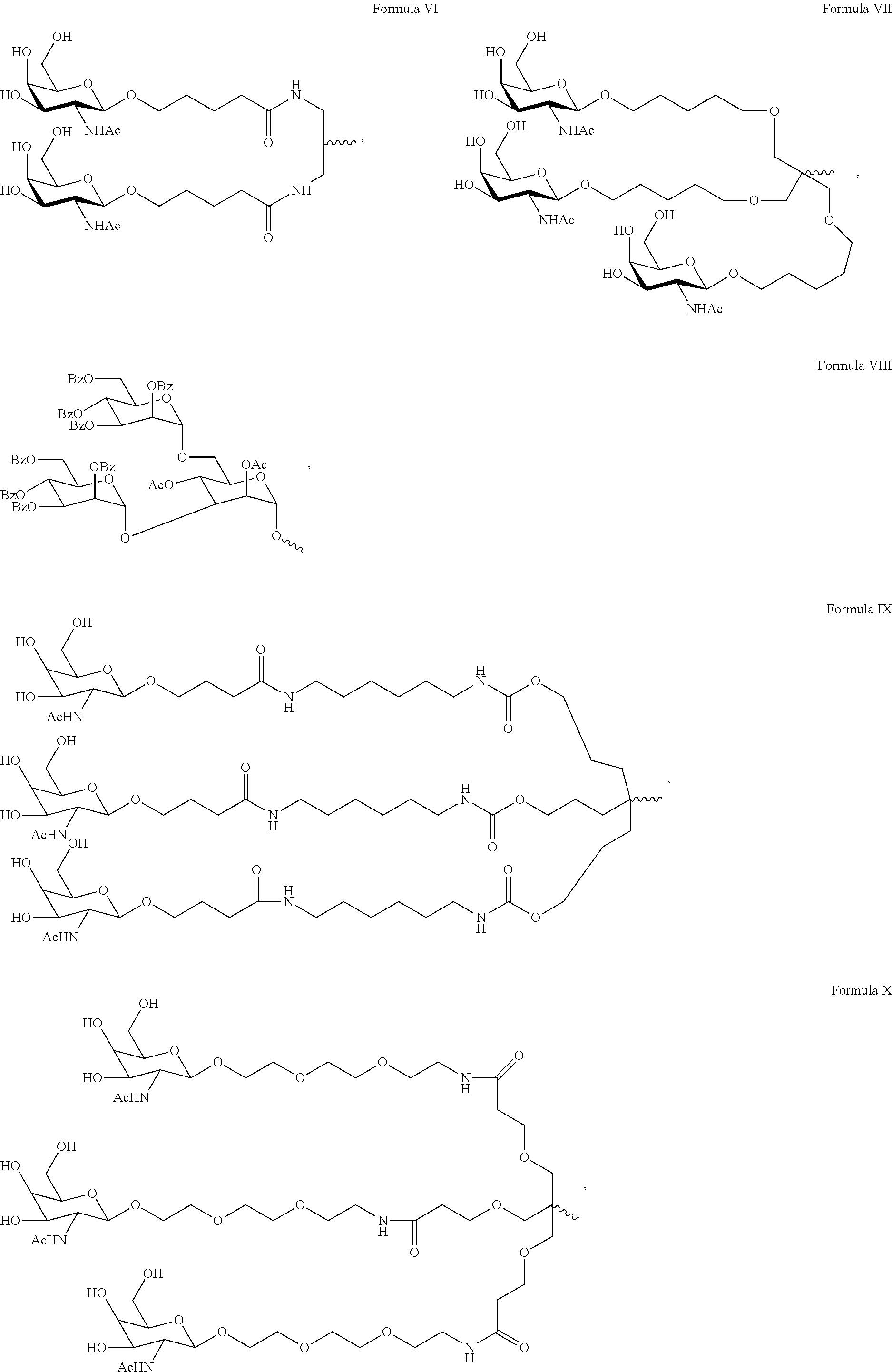 Figure US09315813-20160419-C00003