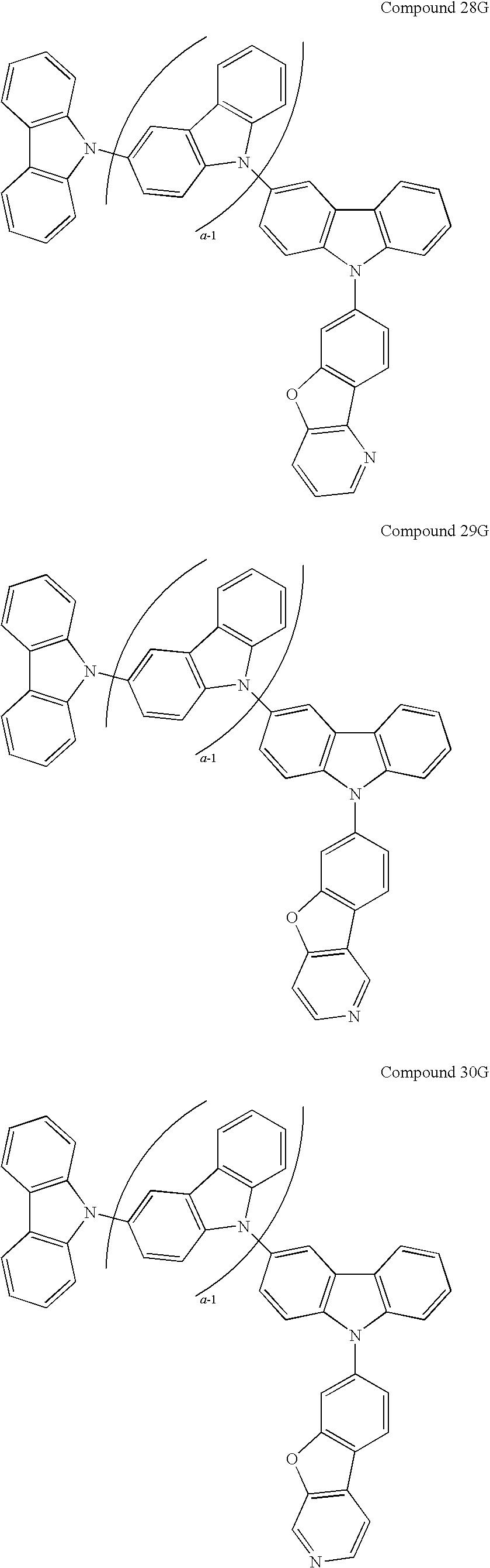 Figure US20090134784A1-20090528-C00208