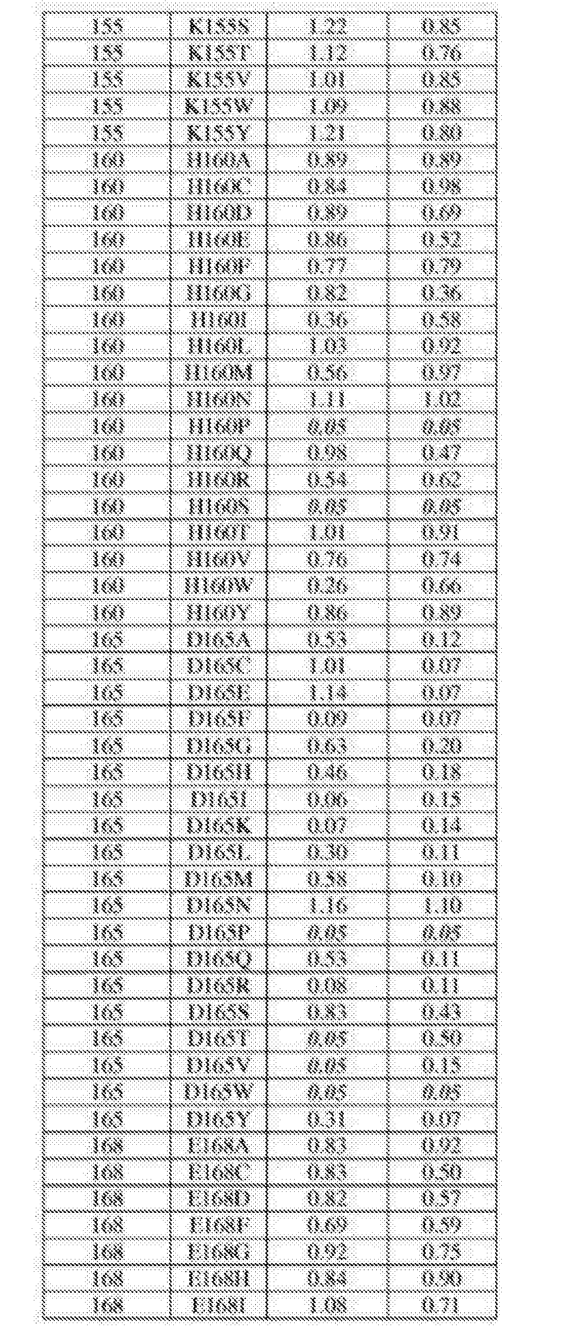 Figure CN105483099AD01481
