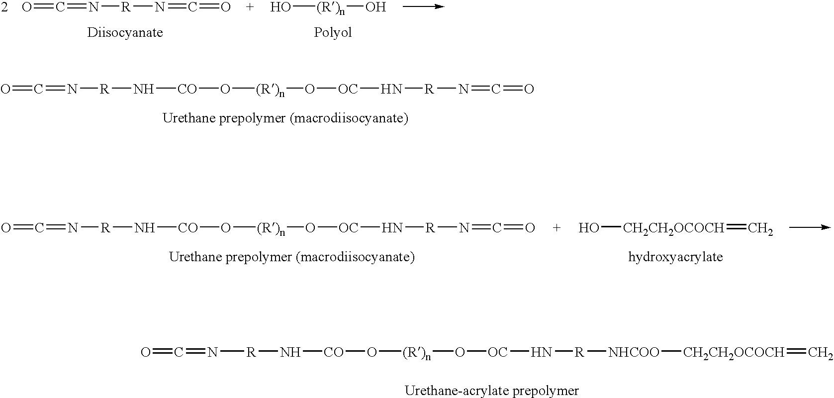 Figure US20080262613A1-20081023-C00002