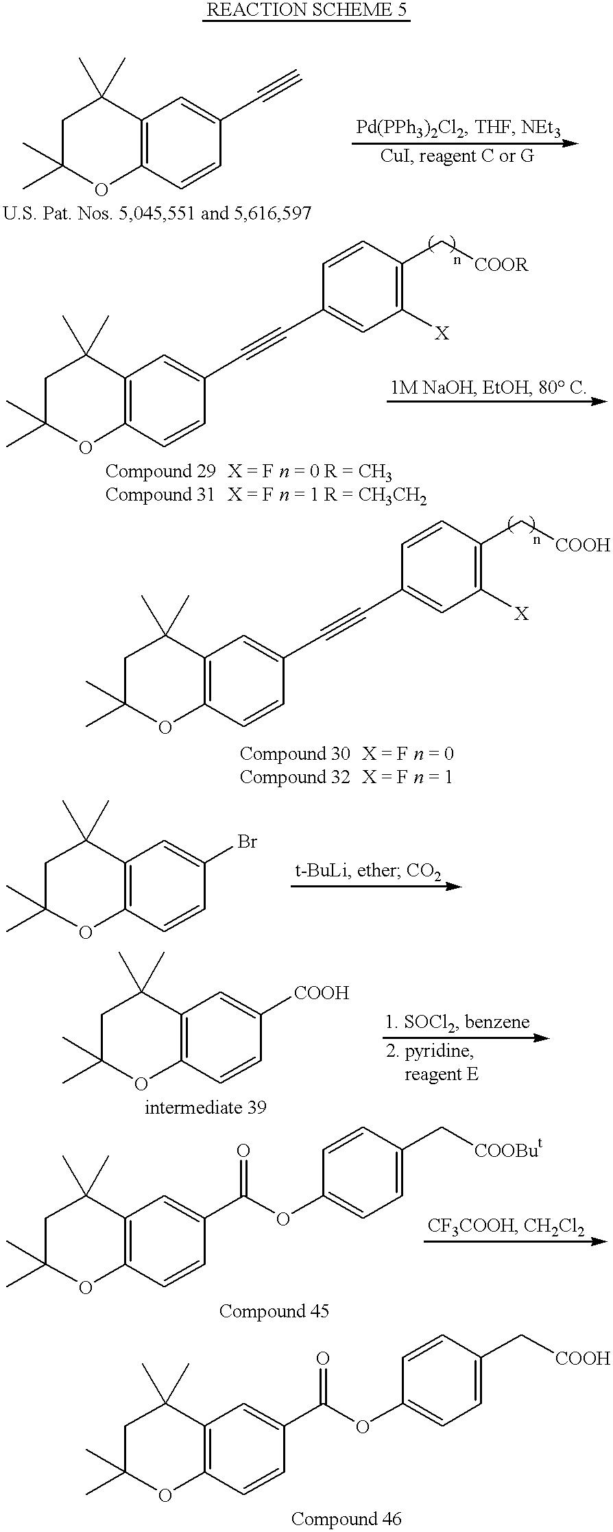 Figure US06291677-20010918-C00028