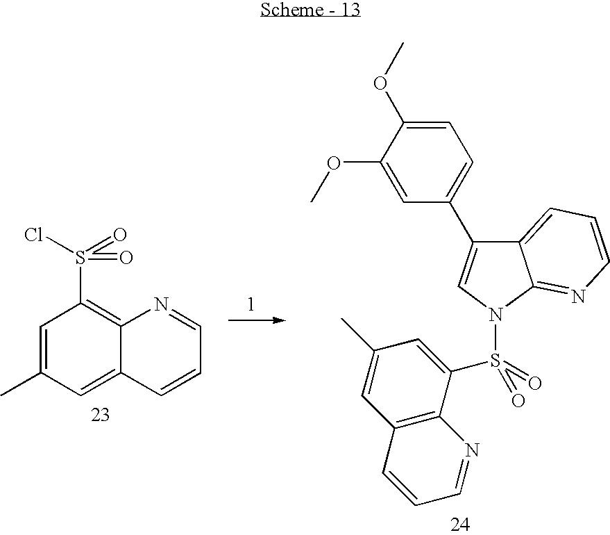 Figure US07605168-20091020-C00041