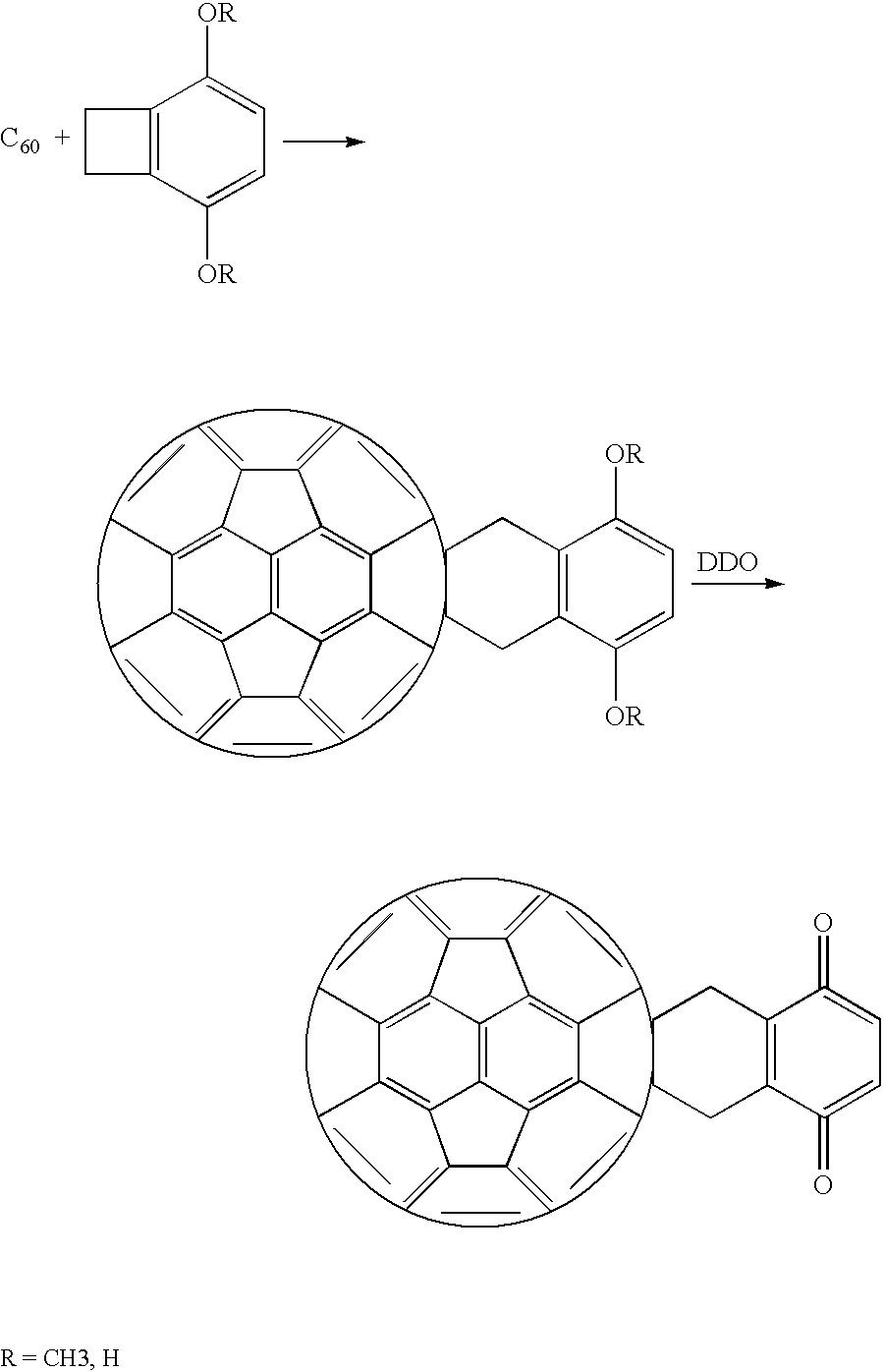 Figure US06448412-20020910-C00013
