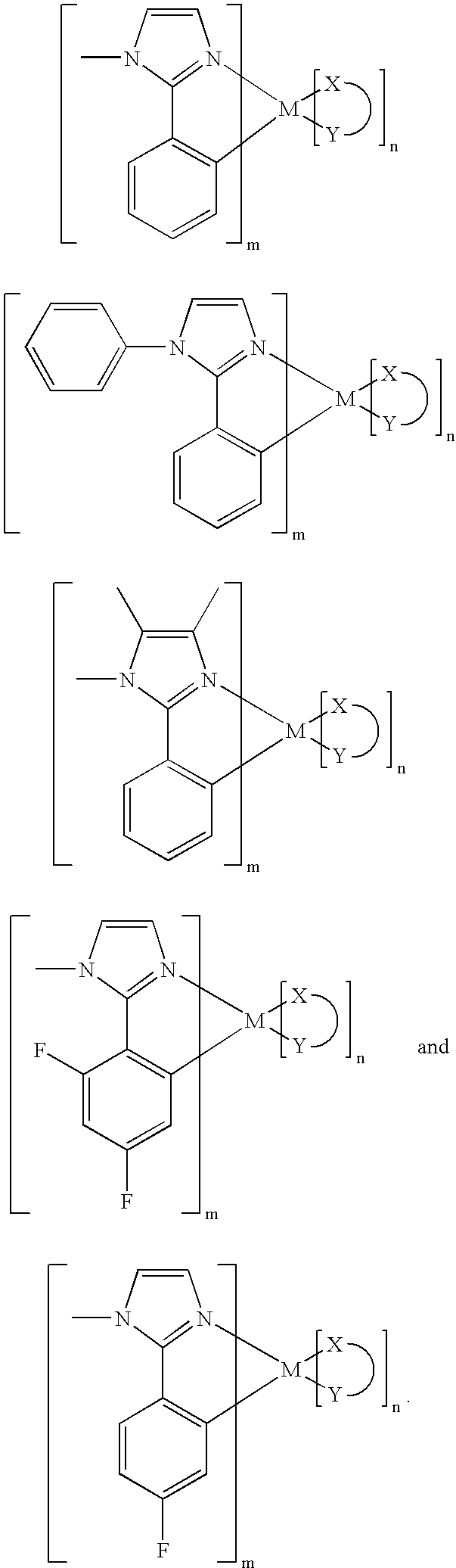 Figure US20060008670A1-20060112-C00012
