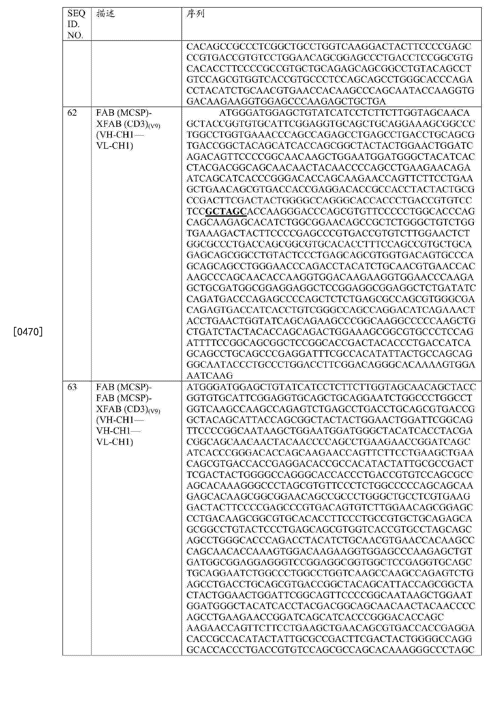 Figure CN103889452BD00651