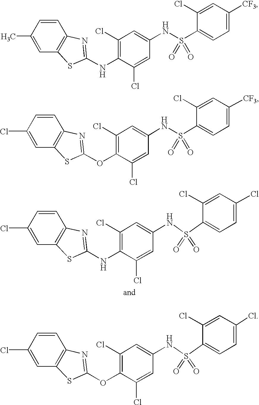 Figure US06583157-20030624-C00200