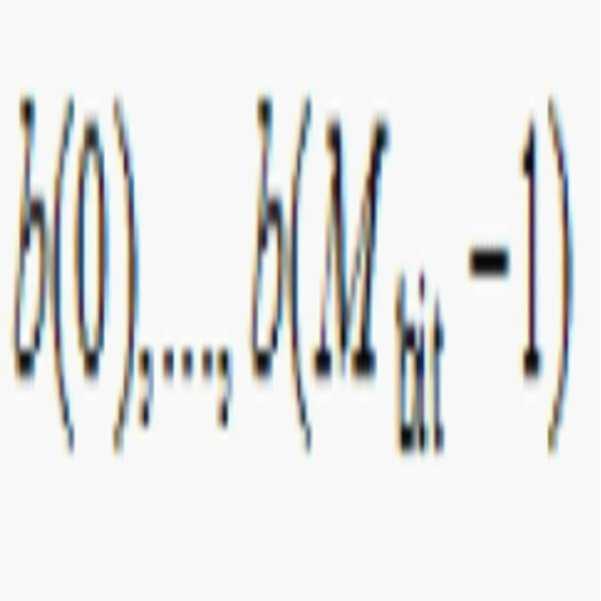 Figure 112015003034268-pct00039