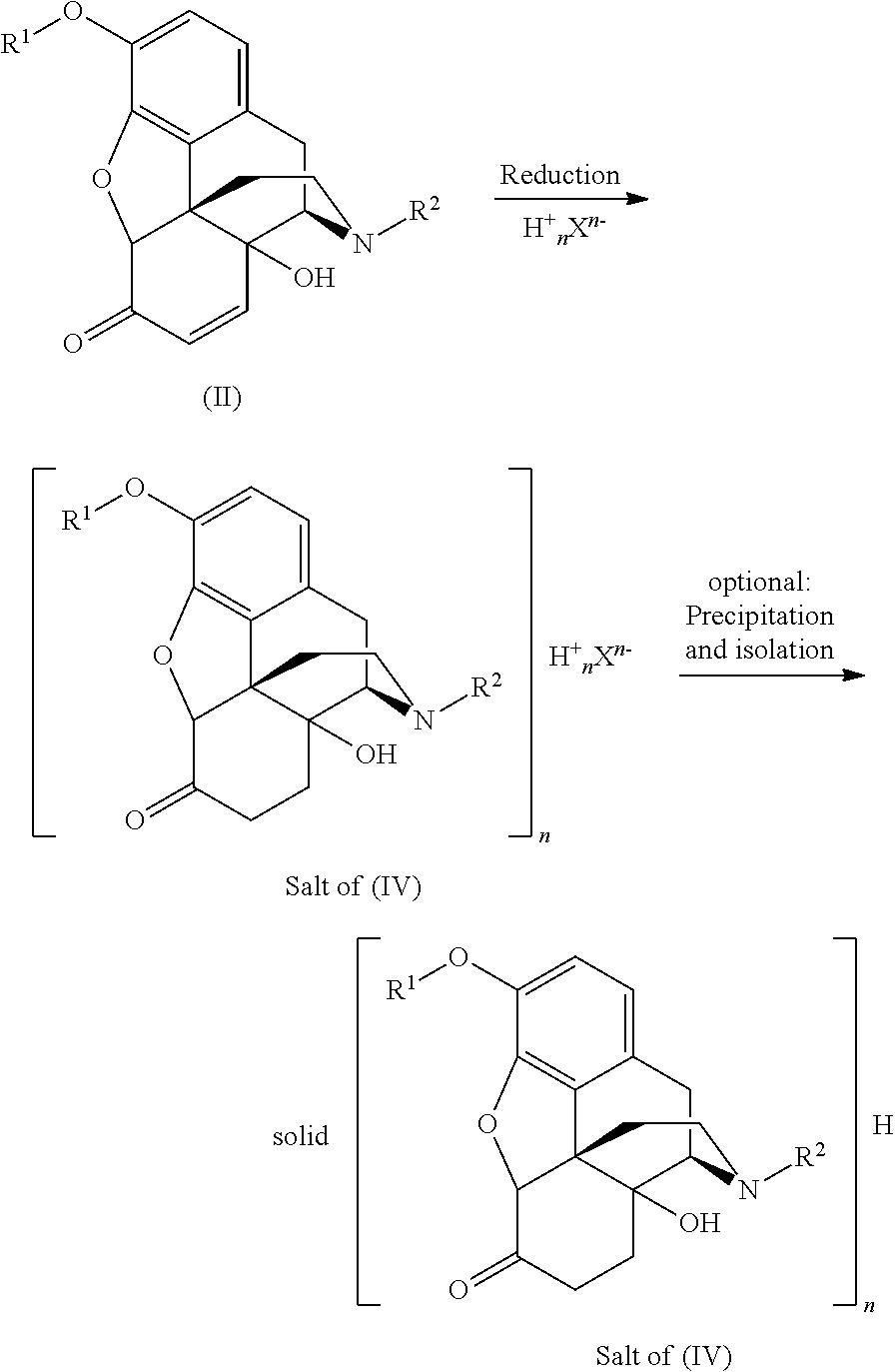 Figure US10202396-20190212-C00019