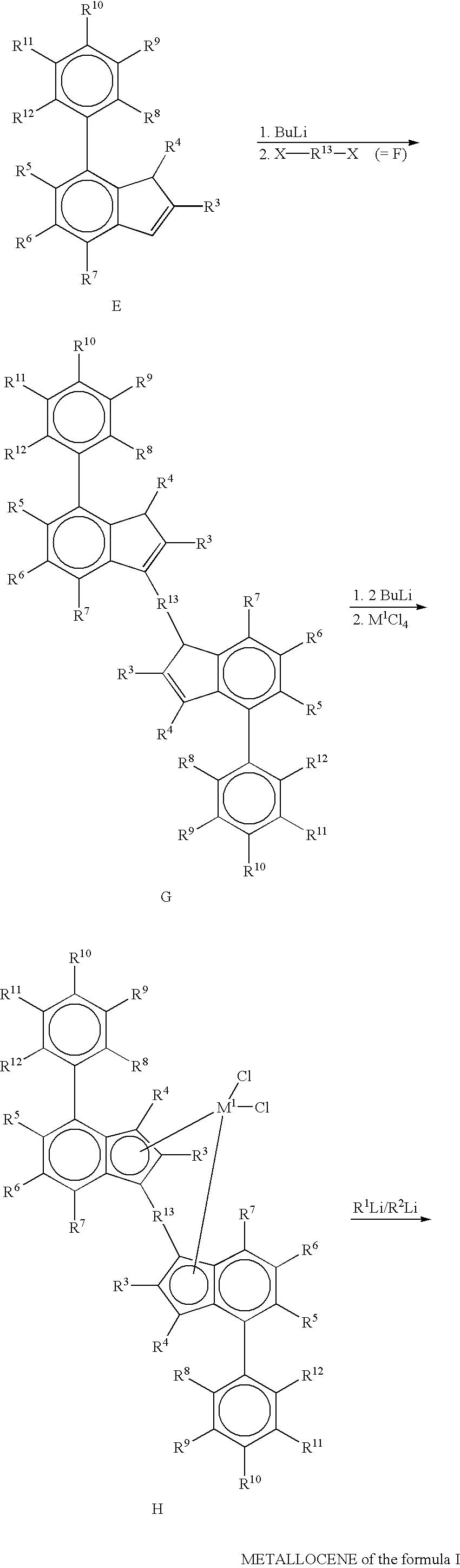 Figure US06787618-20040907-C00007