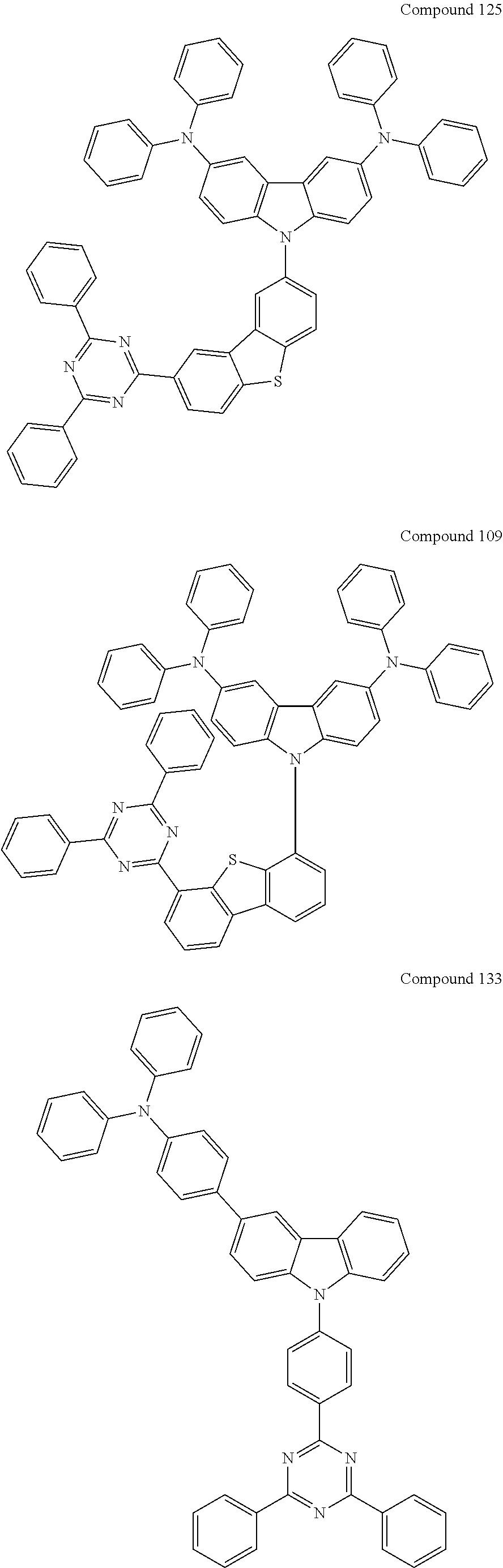 Figure US09209411-20151208-C00062