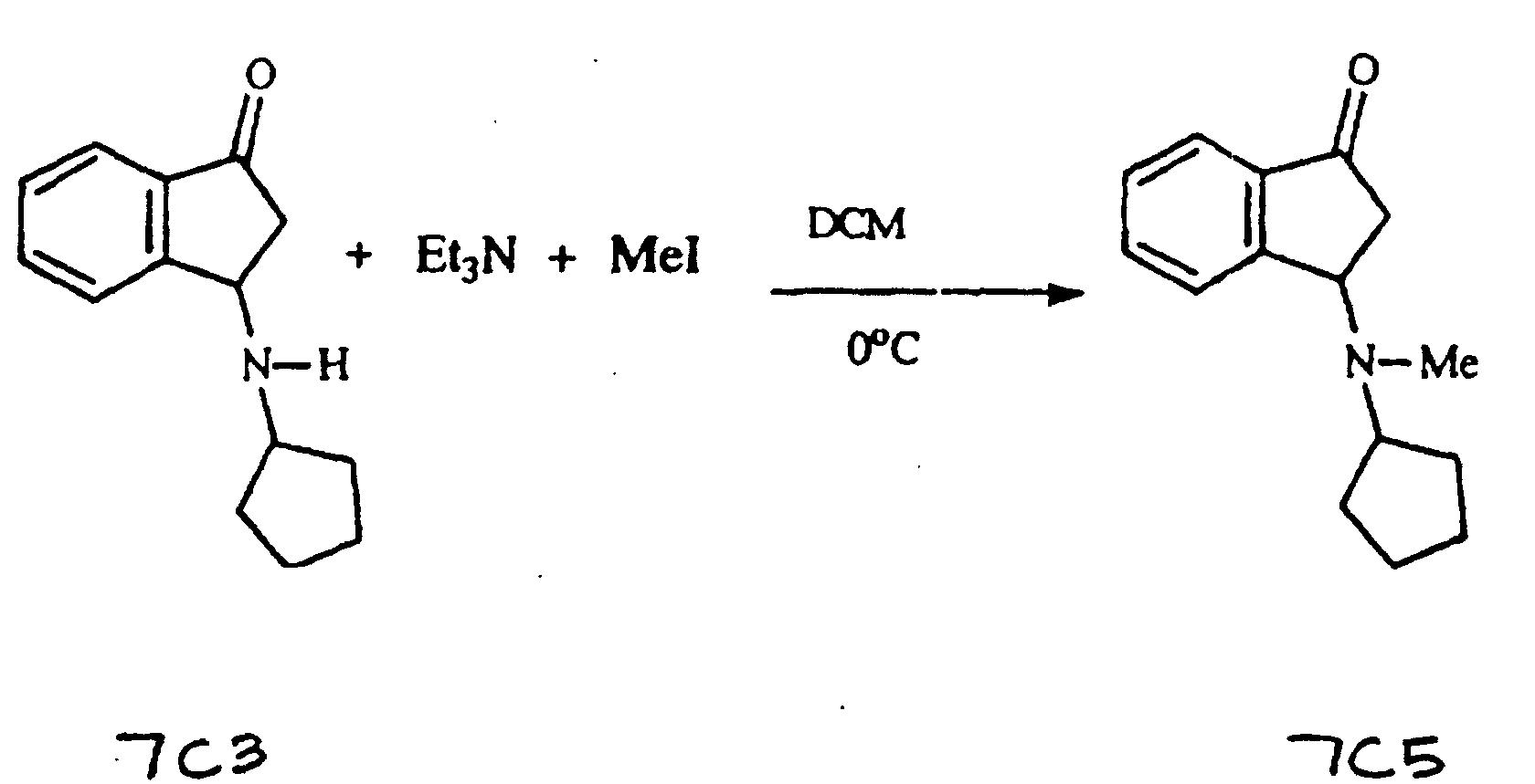 Figure 00130001