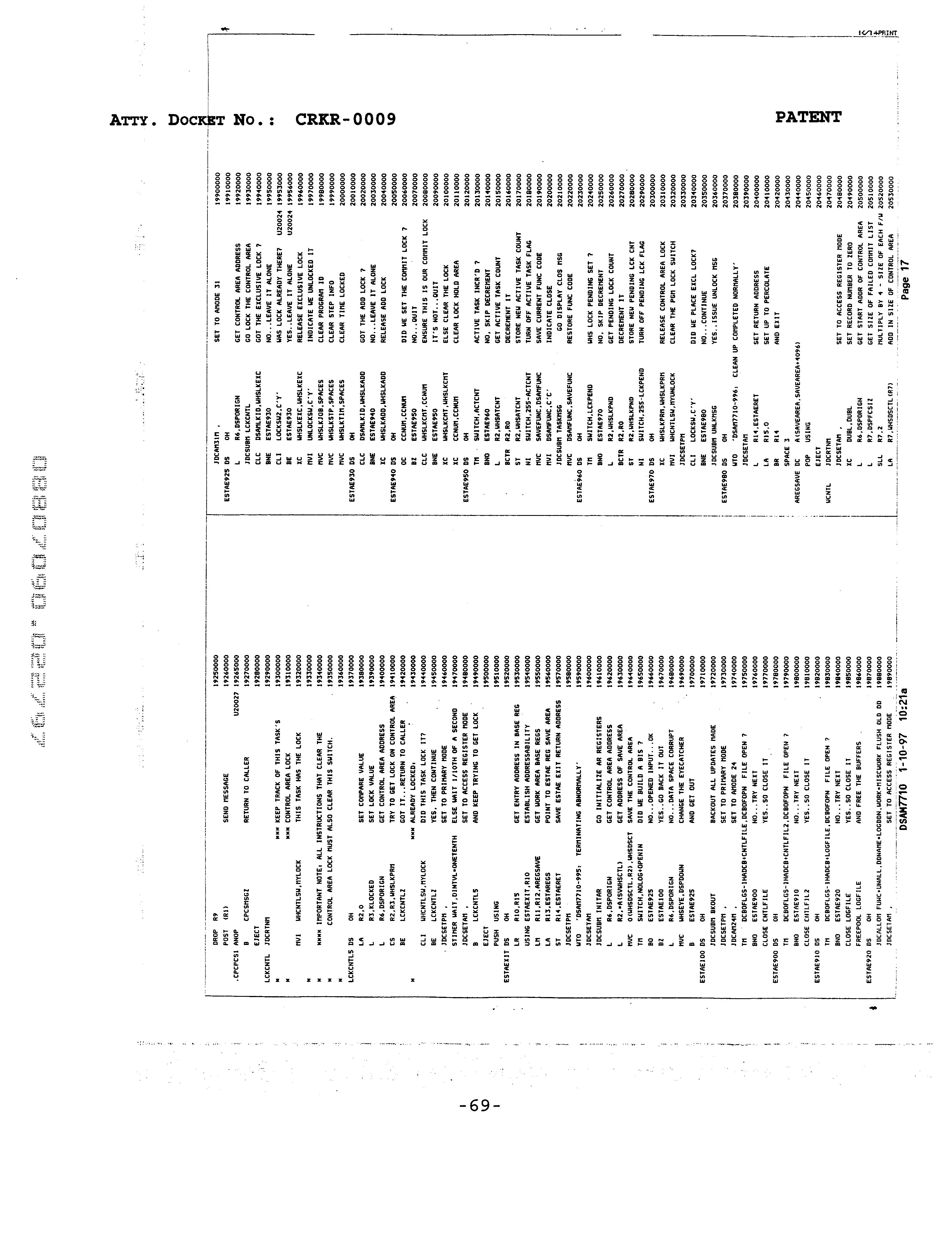 Figure US06301379-20011009-P00027