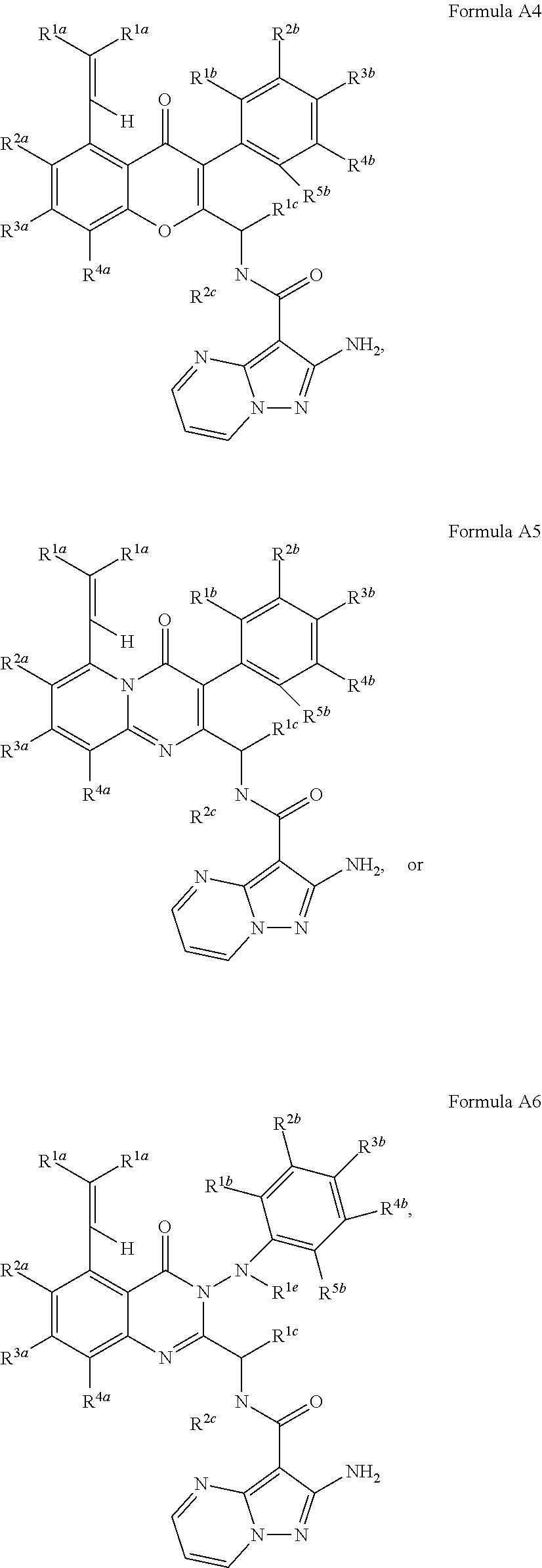 Figure US09708348-20170718-C00033