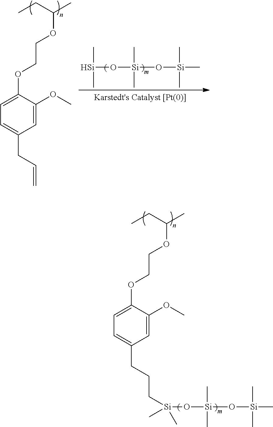 Figure US09630897-20170425-C00028