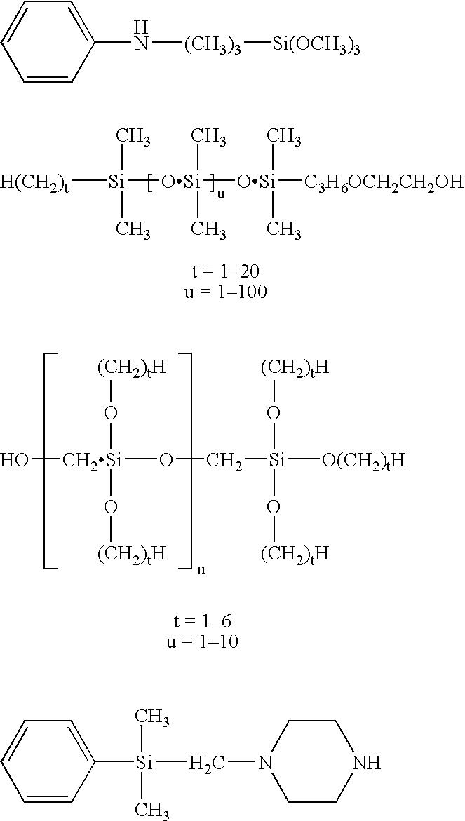 Figure US06906115-20050614-C00004