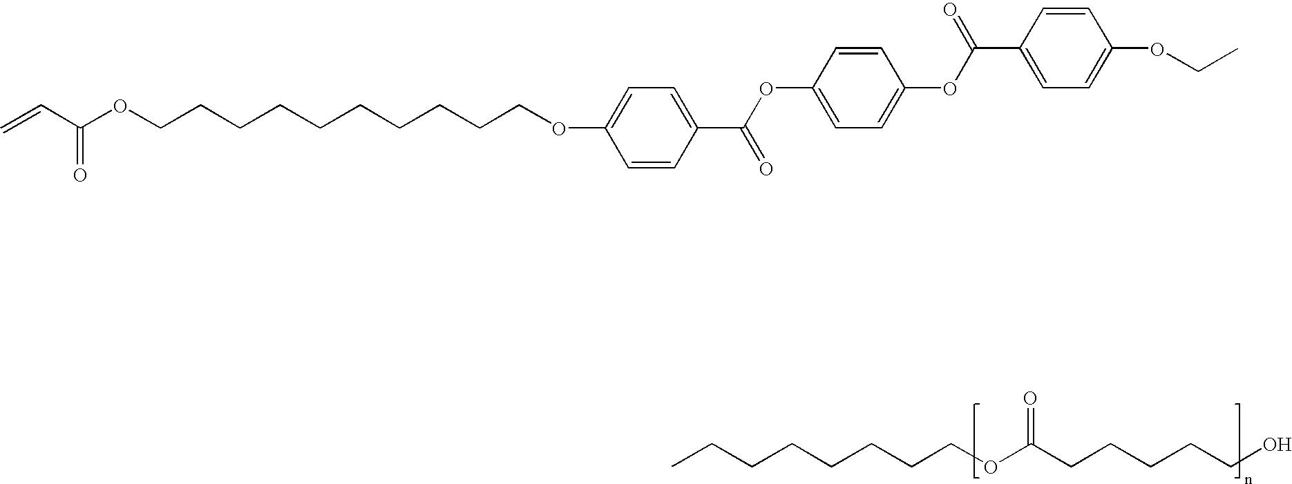 Figure US20100014010A1-20100121-C00135