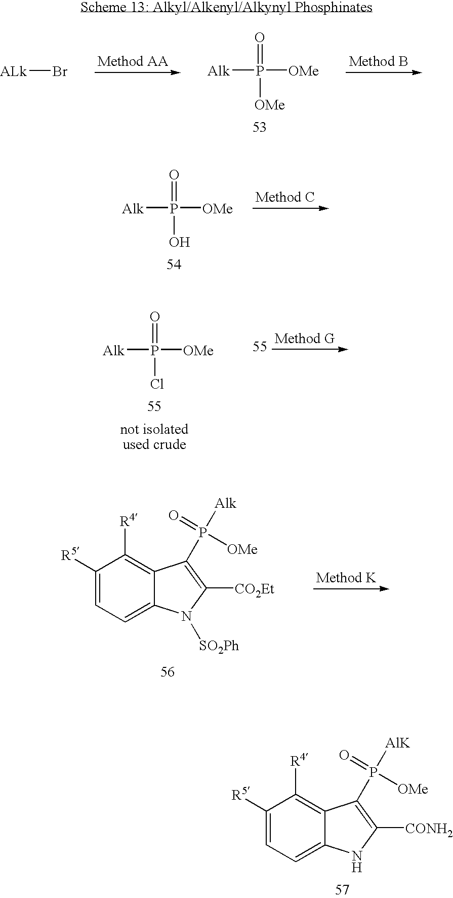 Figure US20060074054A1-20060406-C00028