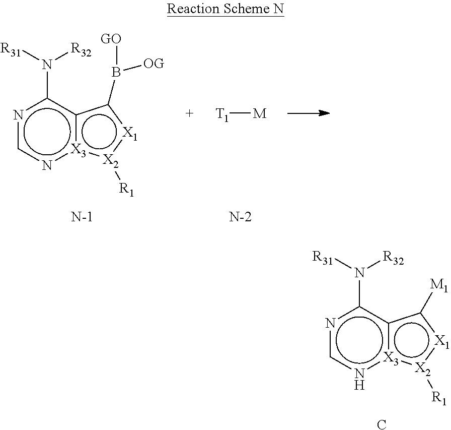 Figure US20160038497A1-20160211-C00072