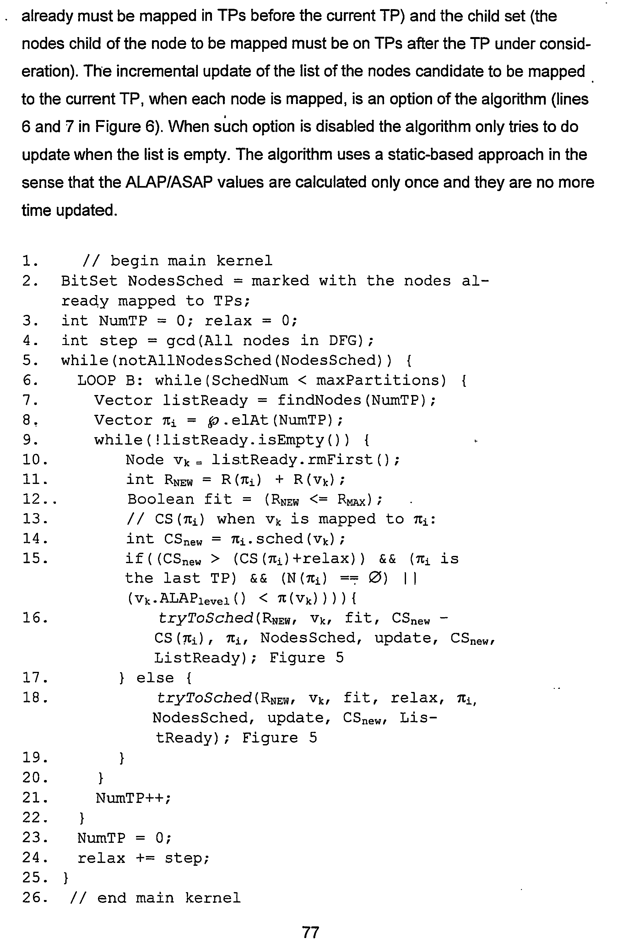 Figure US20050132344A1-20050616-P00061
